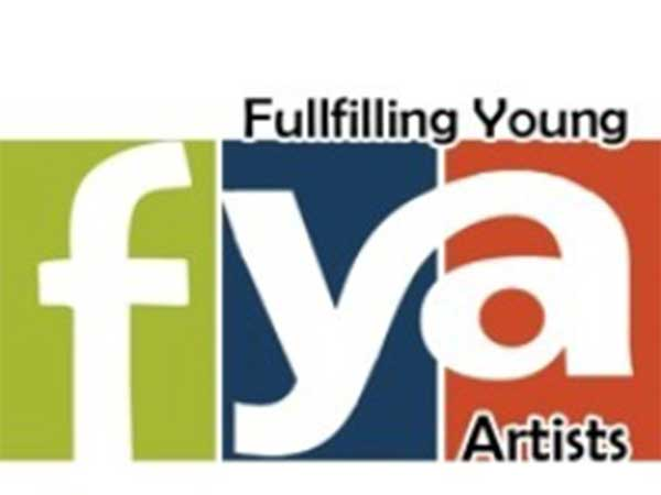 Fulfilling Young Artists (FYA)